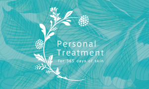 Personal Treatment